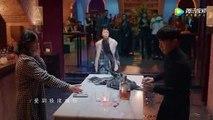 【加油你是最棒的】邓伦演绎情感版主题曲《突然想爱你》   Mr. Fighting - MV