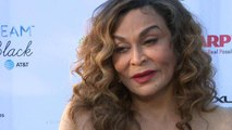 Beyonce's Mom Tina Knowles Lawson Dishes on Blue Ivy's Collab on 'The Gift' (Exclusive)