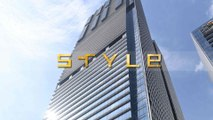 INSIDE: Singapore's most expensive luxury penthouses
