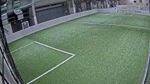 07/29/2019 00:00:01 - Sofive Soccer Centers Rockville - Maracana