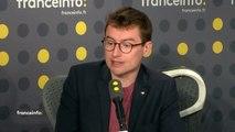 """Journée du dépassement : """"S'il y a une chose à réduire à titre personnel, c'est bien les voyages en avion"""" (WWF France)"""