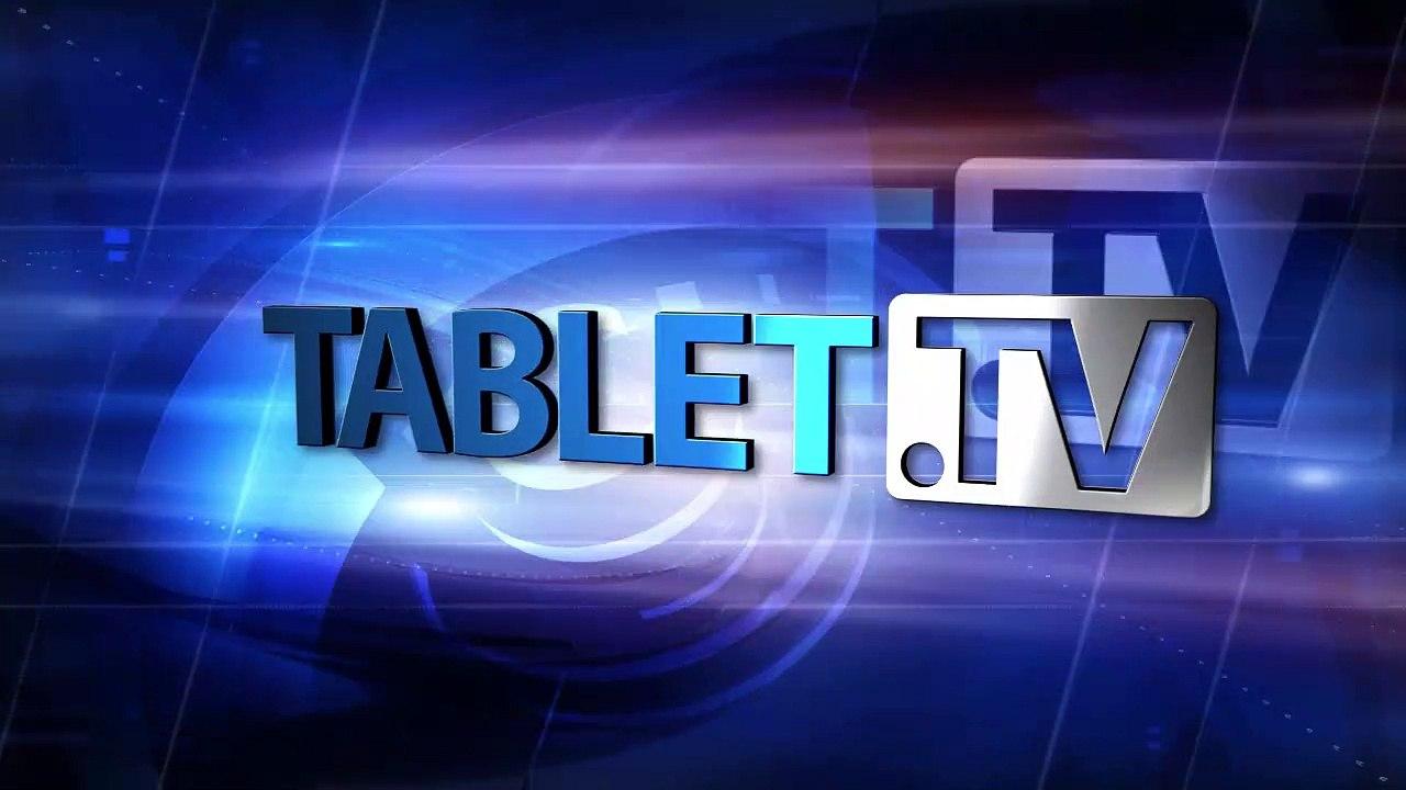 DIÁR: Pokračuje pojednávanie vo veci údajného falšovania televíznych zmeniek
