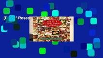 [READ] Roses Christmas Cookies