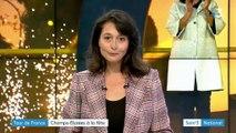 Tour de France : Champs-Élysées à la fête