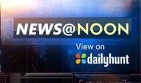 BS YEDIYURAPPA WINS TRUST VOTE, AZAM KHAN APOLOGISES AND MORE NEWS