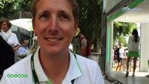 """Tour de France 2019 - La Chronique Andy Schleck : """"Bernal n'est encore qu'un gosse, mais c'est un sacré champion"""""""