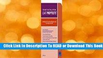 Full E-book 10 Next, Actual Official LSAT Preptests: (preptests 29-38)  For Kindle