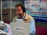 CES 2008: Dennis Grant