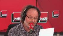 """Sébastien Bohler : """"Nous ne sommes pas condamnés à consommer toujours plus, il faut penser la limite"""""""