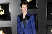 Shawn Mendes 'can't believe' Chance The Rapper collaboration