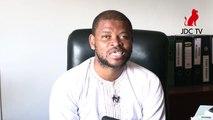 Thierry NDOH : La mainmise de Samuel ETO'O pourrit le football Camerounais