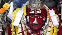 Bhairav Avatar Of Lord Shiva : भगवान शिव के भैरव अवतार की कथा | Boldsky