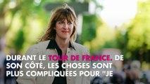 Daphné Bürki déprogrammée de France 2 au profit de Sophie Davant ?