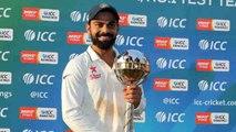 ICC Test Championship: Teams, Rules, Schedule, Format, Point System | वनइंडिया हिंदी
