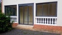 A vendre : Maison F7 de 170 m² à l'Étang-Salé-les-Hauts, La Réunion 974 - 459 000 € HAI
