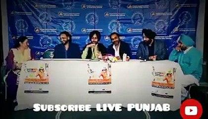 satinder sartaj must watch