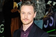 James McAvoy set to return to the West End