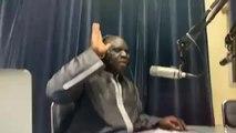 Débat Radio - Kledu: Dialogue inclusif, situation sécuritaire et les questions d'actualités