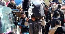 Ekrem İmamoğlu, Valiliğin Suriyelilerle ilgili kararını değerlendirdi: Gerekli bir işlemdi