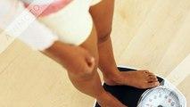 Fyt Lyft Keto Weight Loss Supplement