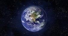 L'humanité vit désormais à crédit, à partir d'aujourd'hui