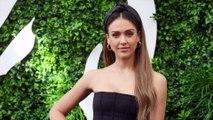 Jessica Alba piratée sur Twitter, des messages racistes et homophobes publiés
