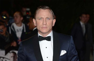 James Bond'tan Ed Sheeran'a soundtrack teklifi