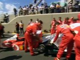 2002 F1 2002 Season Review Highlights premiere sport
