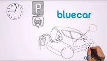 Une journée avec Blue Systems (avec musique)