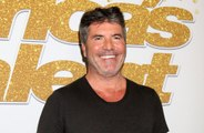 Simon Cowell sobbed after reuniting with Britain's Got Talent's star