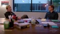 Le Seigneur des anneaux : la série Amazon se dévoile dans un premier teaser (Vidéo)