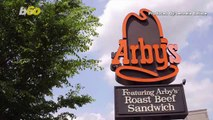 Arby's Heading to 'Storm Area 51' Event to Feed Believers (and Some Aliens, Too?)