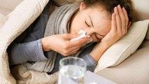 Monsoon में इन Tips  से पाएं Allergy से छुटकारा | Monsoon tips to prevent from allergy | Boldsky