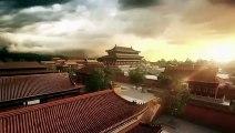 Phủ Khai phong Tập 49 -- VTV2 Thuyết Minh -- Phim Trung Quốc -- phim phu khai phong tap 50 -- phim phu khai phong tap 49