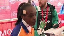 Kenya: une lutte de longue haleine contre le dopage