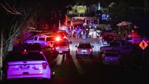 New details emerge about suspected Gilroy Garlic Festival gunman