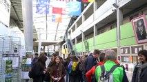 """""""Mon ESS à l'Ecole"""" - Retour sur la journée bilan des projets 2018-2019 en Rhône-Alpes"""