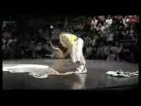 Video 960 (blukorloans.blogspot.com)