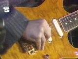 Dire Strais & Eric Clapton - Sultans Of Swing (live)