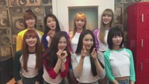 Oh My Girl Discuss, Liar Liar, New Music and Love For Beyoncé