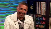 Jay Sean Explains His Pitch-Perfect Sean Paul Collaboration