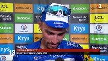 Tour de France 2019 : les Français ont marqué cette édition