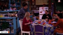 'Friends' Pop-Up Shop To Open In New York City