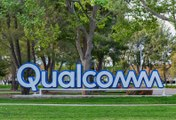 What Job Postings Signal Ahead of Earnings from Apple, Qualcomm, and More