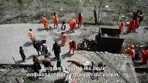 Afghanistan: 20 morts dans l'attaque contre un colistier du président