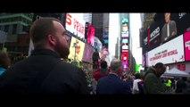Dulcinea - Trailer subtitulado en español (HD)