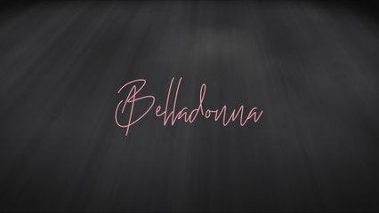Ra Ra Riot - Belladonna