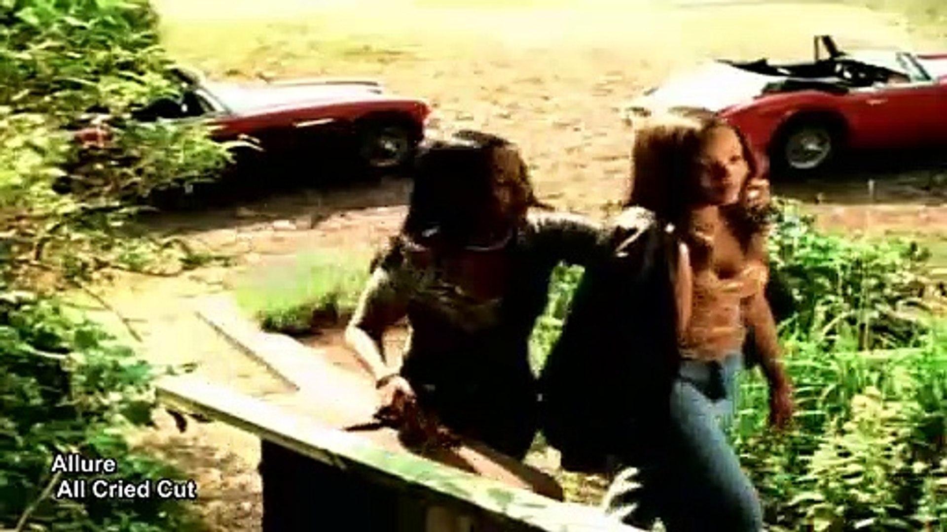 Ballads & Love Songs 1997