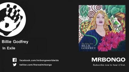 Billie Godfrey - In Exile