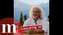 Swiss Cheese Stories with Mischa Maisky - Verbier Festival 2019